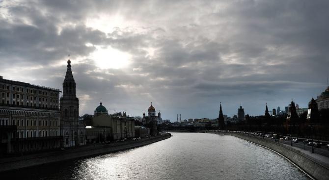 Кремъл: Ще разгледаме исканията за помилване на осъдената за наркотрафик израелка