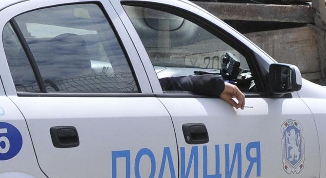 Скандал със сбиване в Габрово