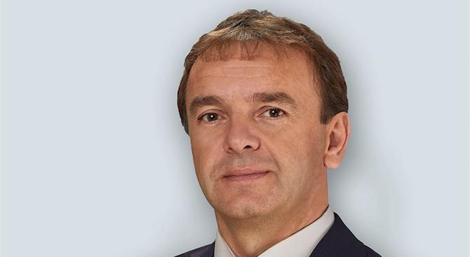 Кандидат-кметът на ГЕРБ Атанас Терзиев обсъди с млади хора от  Несебър проблемите в общината