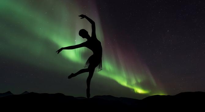 Легендата на балета Алисия Алонсо почина на 98-годишна възраст