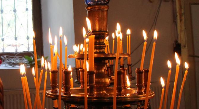 Църквата почита Свети Йоан Рилски
