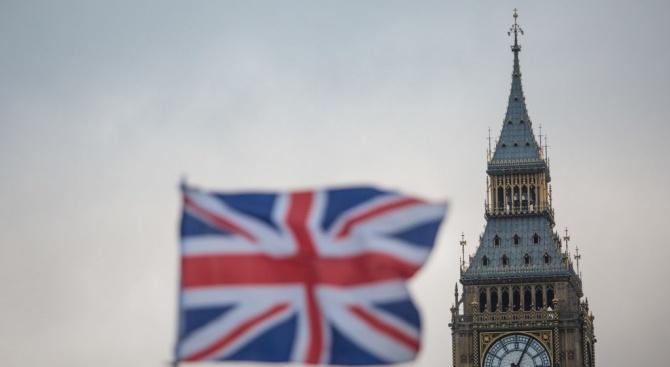 Парламентът отново отложи Брекзит