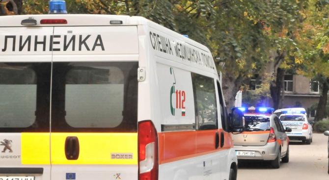 Ученичката от Димитровград е починала от внезапна сърдечна смърт
