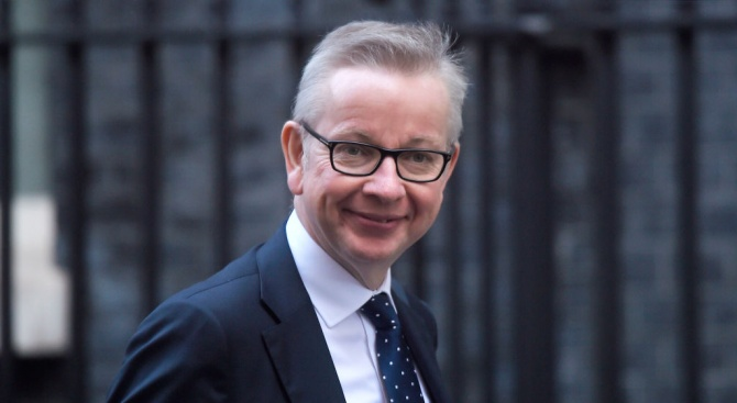 Британски министър: Брекзит ще се случи на 31 октомври