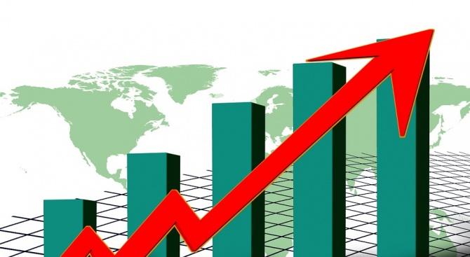 Икономист: Реалната инфлация в България върви към 6-7%