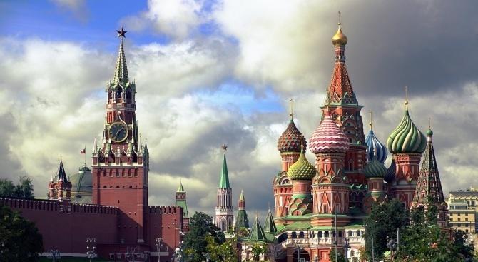 Критични гласове бяха изключени от президентския съвет за човешки права в Русия