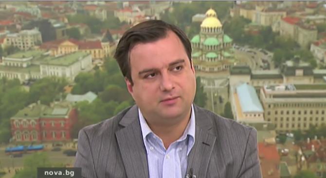 Политолог: Местните избори не са предрешени