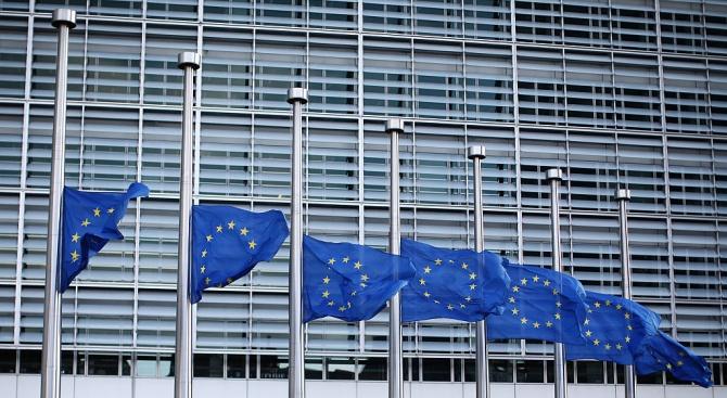 Еврокомисар: Влизането на България, Хърватия и Румъния в Шенген ще подсили още повече пространството