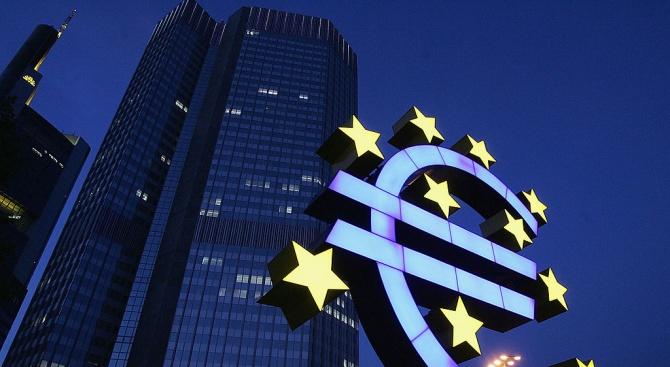 Германия ще номинира Изабел Шнабел за член на управителния съвет на ЕЦБ
