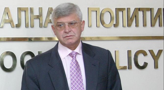 """Министър Кирил Ананиев ще присъства на откриването на Клиниката по изгаряне и пластична хирургия към УМБАЛСМ """"Н. И. Пирогов"""""""