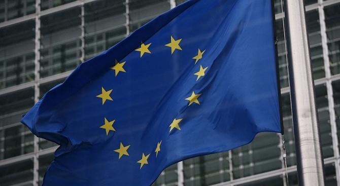 ЕП отново подкрепи Северна Македония и Албания по пътя към ЕС