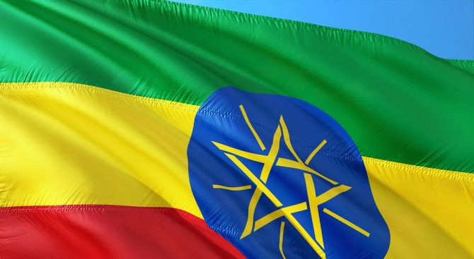 Най-малко двама убити във вчерашните протести в Етиопия