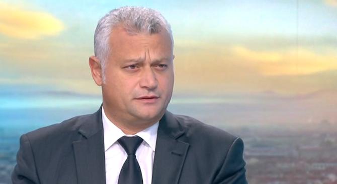 Съдия: Президентът няма да спре избора на нов главен прокурор