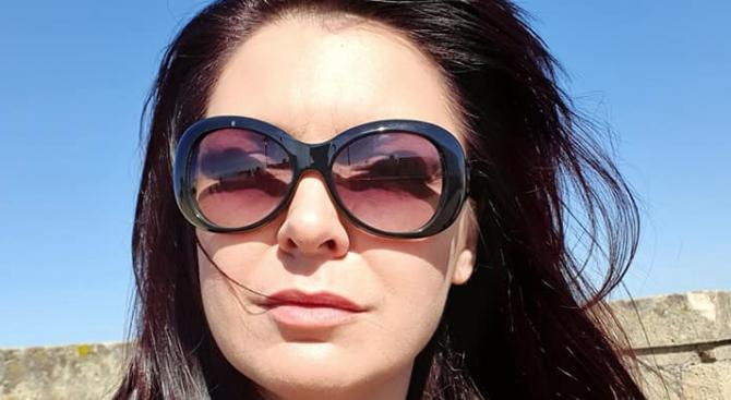 Жени Калканджиева стана геймърка