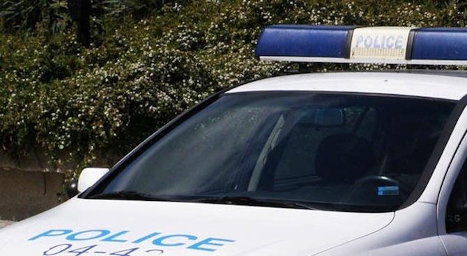 """Служителка на """"Социално подпомагане"""" - Ихтиман е обвинена в длъжностно присвояване"""