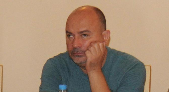 Глобяват Орхан Мурад и жена му за агитация на чужд език