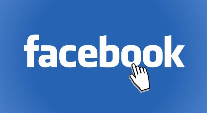 Фейсбук пуска новинарски раздел и ще плаща на медиите за достъпа до тяхното съдържание