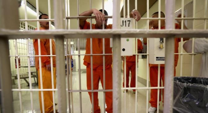 Таджикистан ще амнистира повече от 20 000 затворници