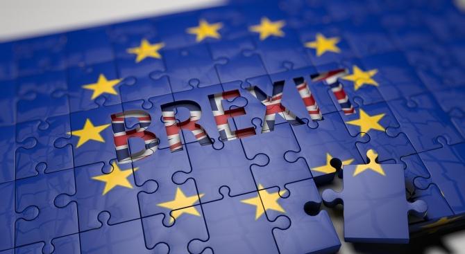 Най-вероятно ЕС ще даде отсрочка за Брекзит до 31 януари