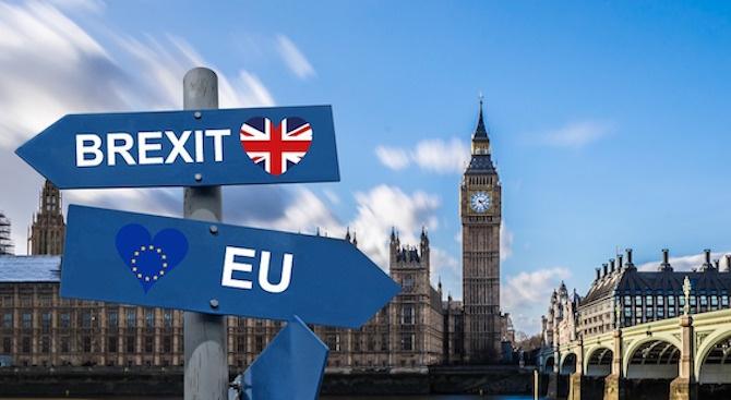 Стартира предизборната кампания във Великобритания