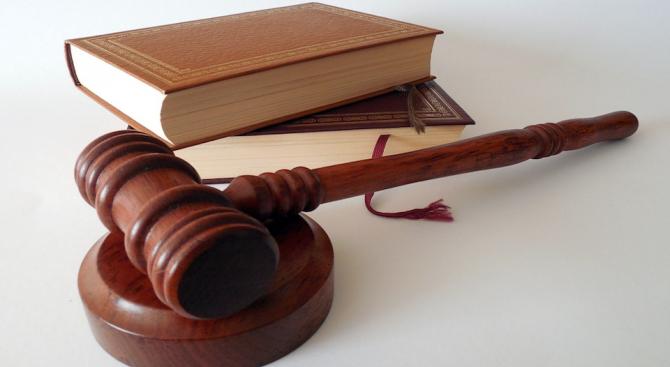 Марокански съд потвърди смъртните присъди на обвиняемите за убийство на две скандинавски туристки