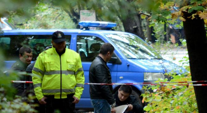 """Агресия на пътя: Джигити пребиха млад мъж на бул. """"Ситняково"""""""