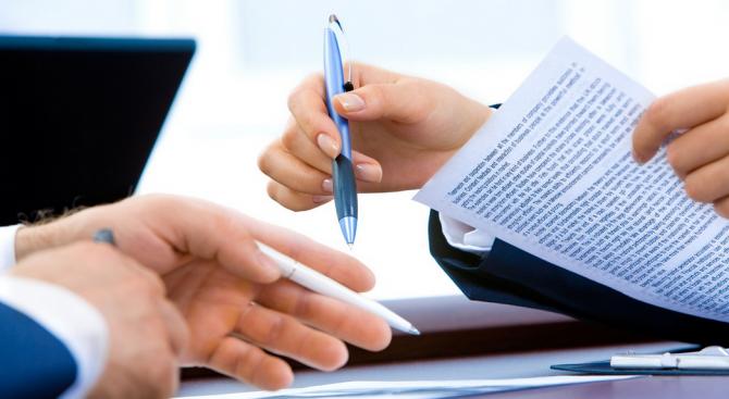Одобрено е изменение на Закона за обществените поръчки