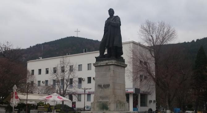 Община Благоевград приема документи за настаняването в 183 социални жилища