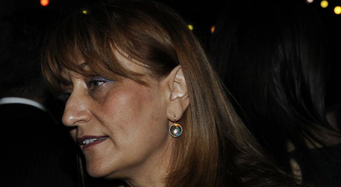 Лидия Шулева: В Сребърния фонд трябваше да има 10-15 млрд. лева, а са само 2