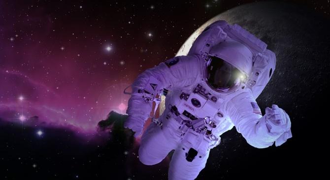 Астронавтите ще пекат експериментално бисквити в космоса