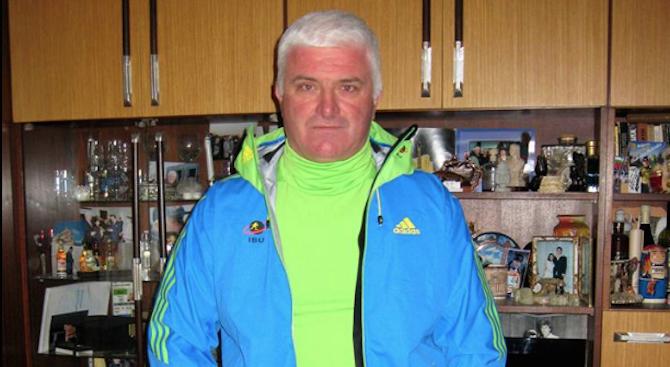 Бивш треньор на Катя Дафовска е следващият кмет на Чепеларе