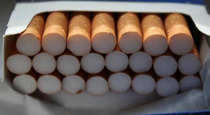"""Учени: Филтрите на цигарите са """"най-смъртоносната измама в историята на човешката цивилизация"""""""