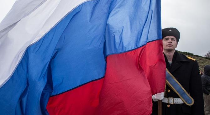 Изследване: 59% от руснаците искат решителни промени в страната