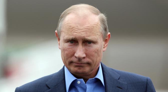 Русия иска да увеличава военния си потенциал