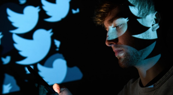"""САЩ обвини служители на """"Туитър"""" в шпионаж"""