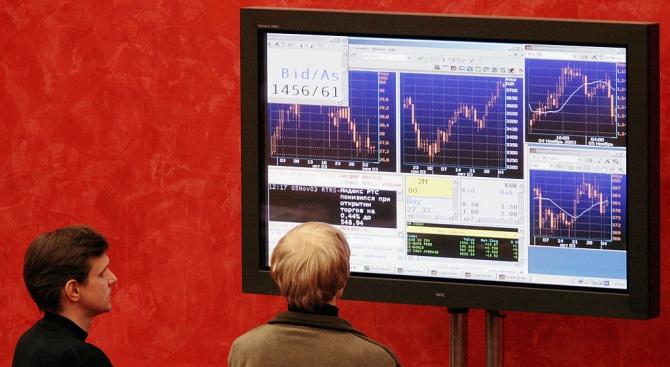 ''Мудис'' понижи кредитния рейтинг на Великобритания