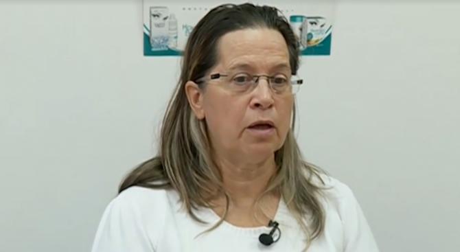 Лекар: Българинът продължава да смята, че може сам да се лекува