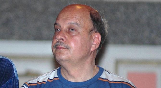 Георги Марков: Борисов е Хитър Петър, но понякога е Мека Мария