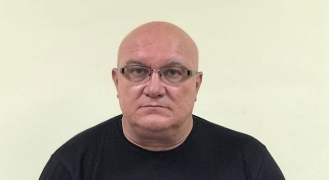 Новоизбраният кмет на Видин, общинските съветници и кметовете на кметства положиха клетва