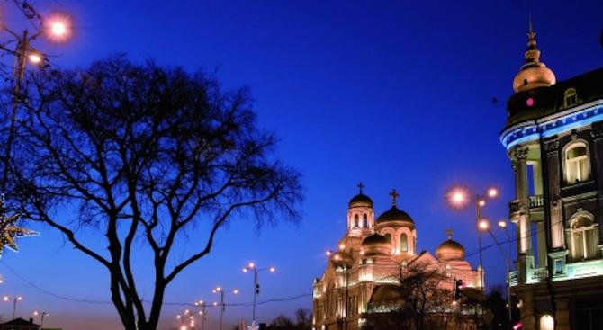 Варна - с две номинации в Годишните награди за туризъм 2019