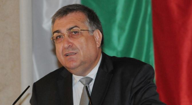 Близнашки: Румен Радев направи груба политическа грешка като върна кандидатурата на Гешев