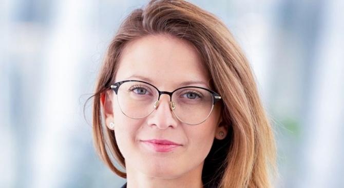Евродепутат: БСП е една от най–демократичните формации