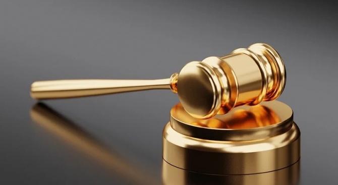 Присъди за 12 работници от нелегалната фабрика за тютюн от село Труд