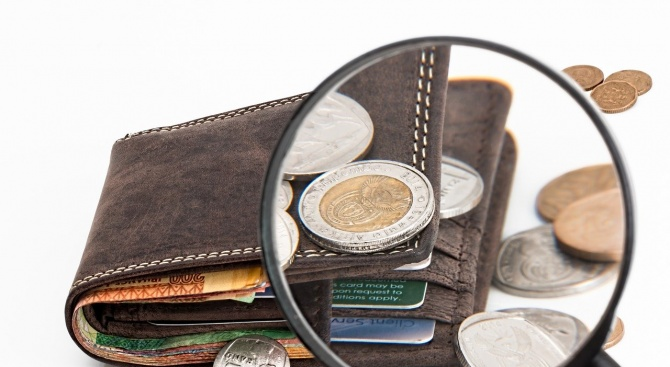 ЕС постигна споразумение за бюджета за 2020 година