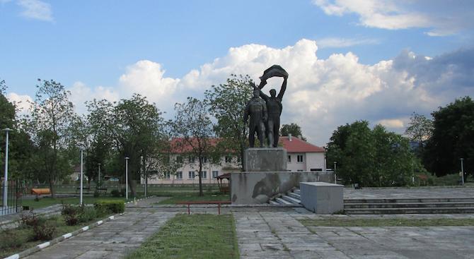 Административният съд потвърди изборните резултати за общински съветници в Ружинци