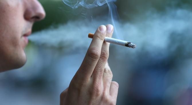 До 10 000 евро глоба за пушене в Гърция