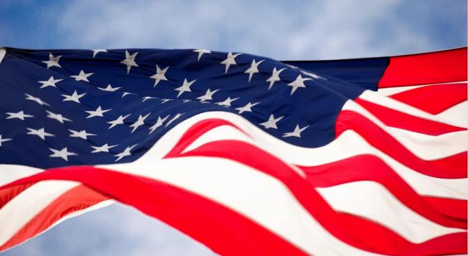 Държавният департамент на САЩ хвали България, че дава приоритет на военната модернизация