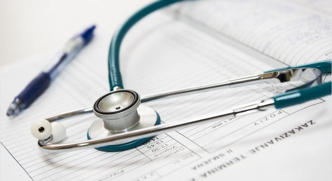 Съюзът за стопанска инициатива: Първите три дни от болничните трябва да се изплащат от НОИ