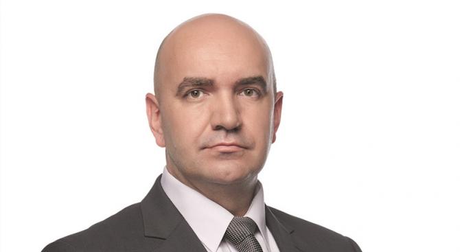 Нови назначения в кметския екип на Община Банско