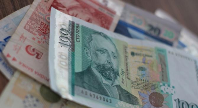 Към края на септември 2019 г. активите на инвестиционнитефондове възлизат на 4371.5 млн. лева